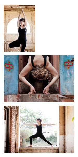 yoga tips center deurne, jozefien, scheepers
